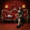 Motionless_in_white_reincarnate