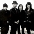 Operation-Mindcrime band 2014