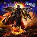judas priest Redeemer Album Packshot-