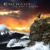 enchant the great divide cd cover 2014