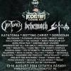 rsz_afis-rockstadt_bands_logo_desen-final