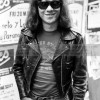 tomas-tommy-ramone