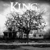 King 810 Memoirs of a murderer 2014
