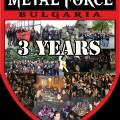 Metal_Force_poster2014