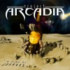 Project-Arcadia-A-Time-of-Changes-Binary-Album-Cover