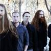 black crown initiate band