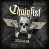 chainfist scarred cover