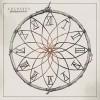 colossus badlands album cover