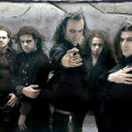 moonspell band
