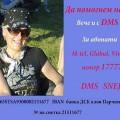 news_snezha_help