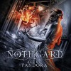 nothgard-ageofpandora-cover2014