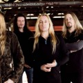 sanctuary band2014
