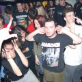 Rammstein Party 21.03.2008.
