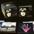 George Harrison boxset