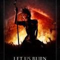 LetUsBurn_DVD-BluRay_Within Temptation 2014