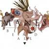 Manes 2014