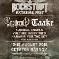 Rockstadt 2015
