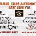 SummerEndsAlternativeFastFestival