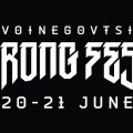 Wrong Fest 2015