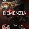 aog demenzia sf 2014 -A3