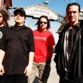 fantomas band2005