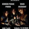 horror piknik piknik MH18 2014