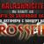 kalashnicite - krossfire 2014