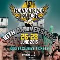 kavarna_2015