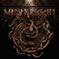 meshuggah-the-ophidian-trek