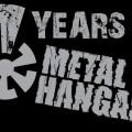mh18 7 years1