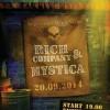 mystica_rich_company_2014_09_20_poster