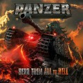 panzer send them all to hell album 2014