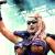 vulvatron gwar frontwoman