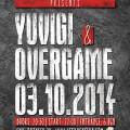 yuvigi overgame poster_2014-10-03