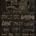 Old Grave Fest