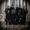 Slipknot_New_Press_Picture_2014