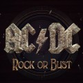 ac dc rock or bust album cover 2014