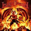 bloodbound 2014