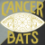 cancer bats 2015 cover