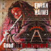 ewian good old underground cover 2014