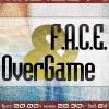 plakat_overgame face