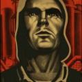 proletarii_maze_small