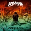 redound cover 2014