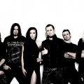 amaranthe- 2014 new
