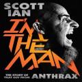 scottian1