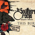 southern oracle