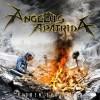 ANGELUS_APATRIDA_COVER