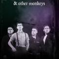 Arctic & Other Monkeys