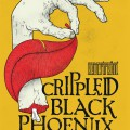 Crippled-Black-Phoenix_Poster