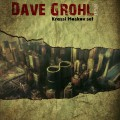 Dave Grohl Night2014